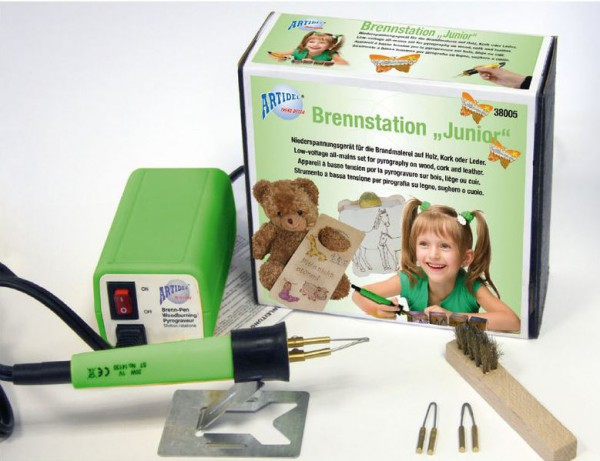 creartec_anfangs-kit-junior_brandmalerei_piccolina_waldkindergarten