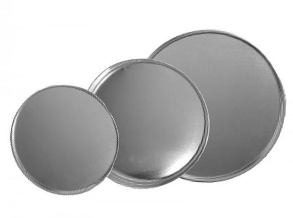 Metallschmelzformen-Set CREARTEC ARTIDEE piccolina