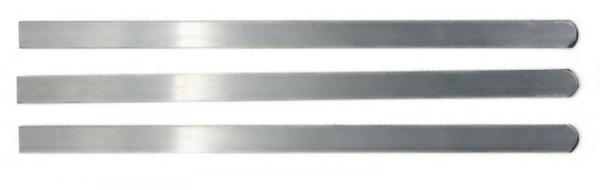 ALUMINIUM-RÜHRSPATEL 200 mm lang PICCOLINA CREATIVA