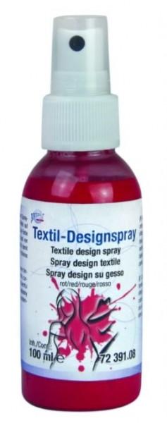 Textil-Designspray, creartec artidee basteln malen farbe farbspray piccolina waldkindergarten
