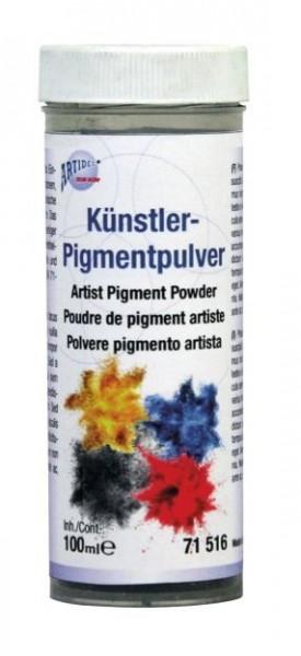 71516 Künstler-Pigmentpulver creartec artidee