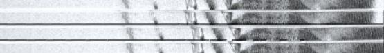 Verzierwachs-Flachstreifen 3 mm CEARTEC ARTIDEE piccolina