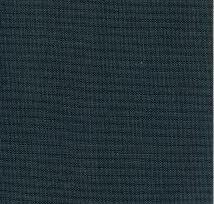 BUCH-TEXTILEINBAND anthrazit 128 x 100 cm PICCOLINA CREATIVA
