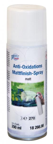 Anti-Oxidations-Spray matt creartec artidee tiffany zinn piccolina