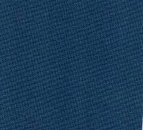 BUCH-TEXTILEINBAND blau 128 x 100 cm PICCOLINA CREATIVA
