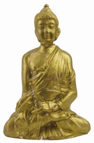 Shiva creartec artidee Latexform schlauchform