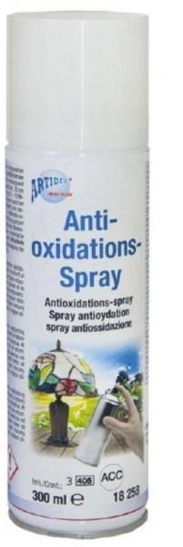 Antioxidationsspray farblos creartec artidee piccolina waldkindergarten