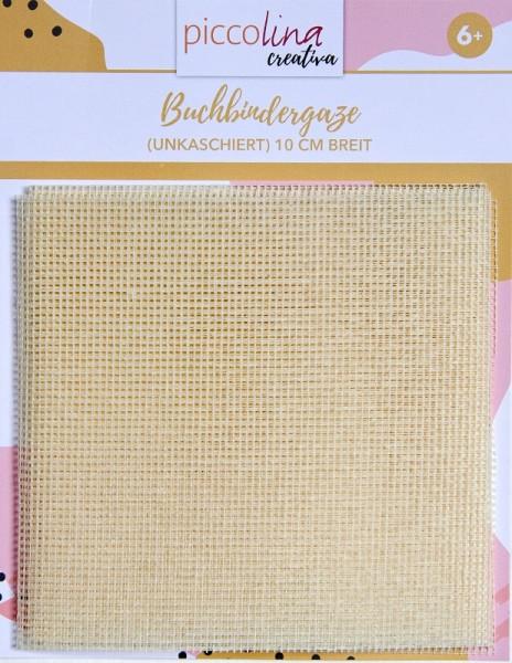Buchbindergaze piccolina creativa