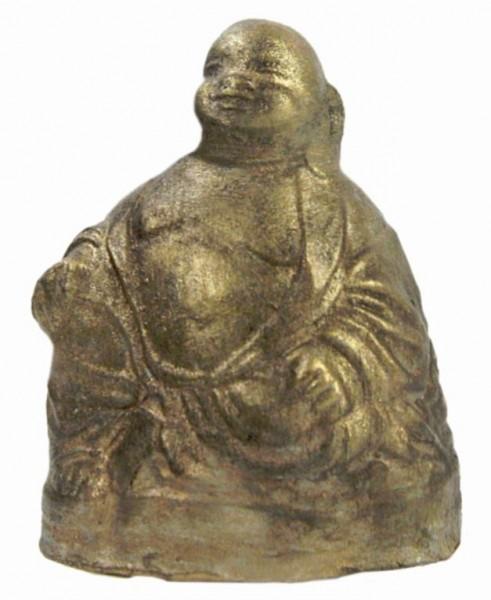 Latexform Buddha Schlauchform creartec artidee