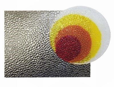 Strukturplatte Aluminiumplatte CREARTEC ARTIDEE piccolina