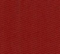 BUCH-TEXTILEINBAND dunkelrot 128 x 100 cm PICCOLINA CREATIVA