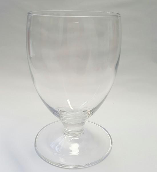 Kelch, Trinkglas, glasgravur, piccolina